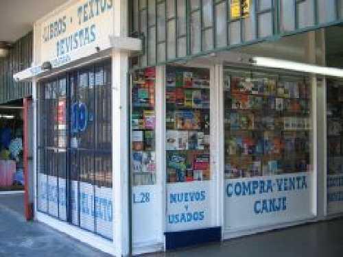 Meeks 82 en Lomas de Zamora