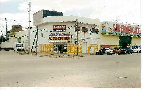Local Comercial En Venta Ruta 197 Jose C Paz Us