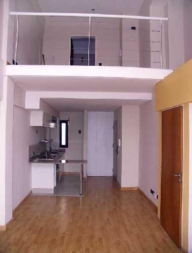 Departamento en venta franklin 668 2 piso esquina acoyte Departamentos de dos pisos