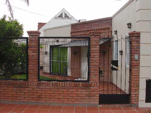 casa en venta alvarez prado hurlingham us On calle alvarez prado hurlingham
