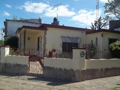 Montevideo 100 en Bella Vista