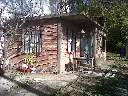 Casa PEIRANO Gar�n