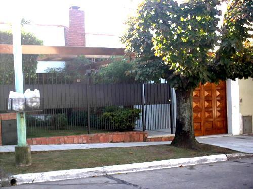 Conesa 476 en Quilmes