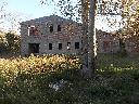 House TERMAS DE REYES Manzanares