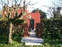 Casa Quinta esmeralda Marcos Paz