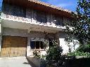 Chalet 461 El Faro
