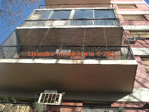 Jose Leon Suarez 200 en Liniers
