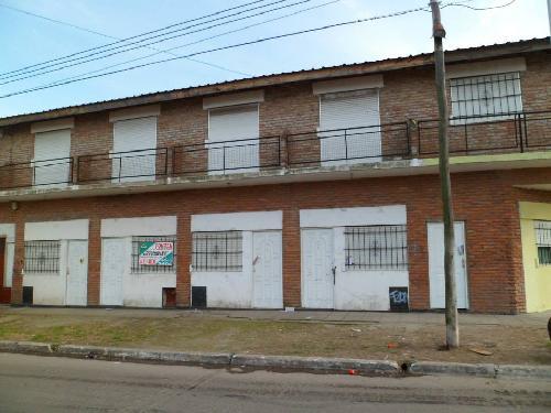 Duplex En Venta Villa De Mayo Malvinas Argentinas Us