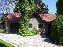 Casa Quinta Jimenez Del Viso