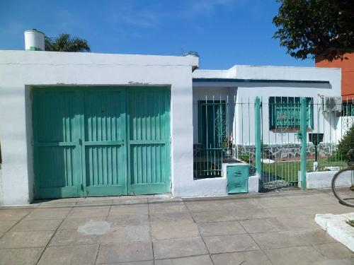 Casa En Venta Villa De Mayo Malvinas Argentinas Us 75