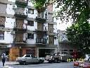 Apartment Juan Agustín Garcia Villa Gral. Mitre