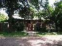 Casa Quinta BOGOTA Tortuguitas