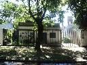 Casa Husares Llavallol