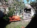 Casa el baqueano Claypole