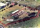 Planta Industrial ruta 36 Florencio Varela