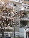 Apartment centenario Beccar