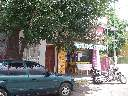 Town House Avalos Parque Chas