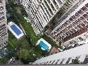 Apartment Avenida Libertador Al 300 Retiro