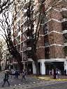 Apartment cordoba Olivos