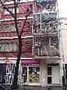 Apartment Moreno Balvanera