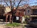 Casa Dr. Raul Bagnati San Isidro