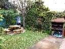Casa Bacacay Floresta