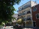 Departamento Santander Parque Chacabuco