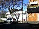 Casa Alvarez De Arenales Mor�n
