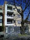 Departamento Jose Luis Cantilo Villa Devoto