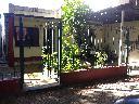 Casa Viamonte Lomas de Zamora