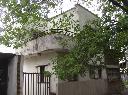 Casa 39 La Plata
