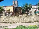Departamento Av San Martin Don Torcuato