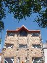 Town House ENSENADA Floresta
