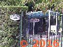 Detached House BARRIO EL TREBOL Ezeiza