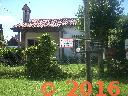 Casa Gutierrez L�pez Camelo