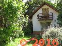 Casa Calle 36 Mar Azul