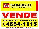 http://www.amaira.com/buscador/imagenes/MGG/MGG1215_2.jpg