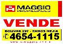 Duplex Mendoza La Matanza