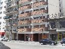 http://www.amaira.com/buscador/imagenes/MGG/MGG1253_2.jpg