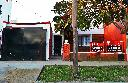 Casa Olazabal Boulogne