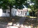 Casa CALLE 139 esquina 23 Berazategui