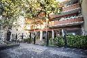 Departamento Asuncion Villa Devoto