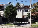 Casa Pablo Abriata Boulogne