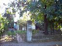 Casa Estanislao del Campo Jose C. Paz