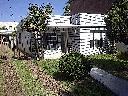 Casa SILVA Llavallol
