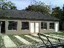 Duplex Peru Moreno