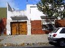 Casa Baldomero Fern�ndez Moreno Parque Avellaneda