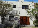 Casa MORENO Quilmes
