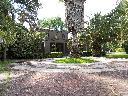 Casa Quinta ezeiza  barrio la  celia Ezeiza