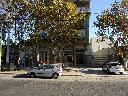 Departamento Sarmiento San Miguel
